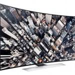 Ghid – Totul despre televizoarele UltraHD 4K