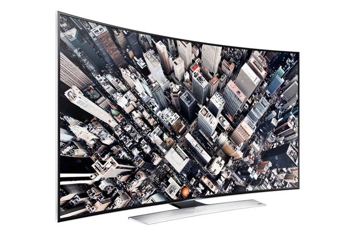 alegerea televizorului 4k uhd