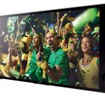 Sony KD-55X9005B, un varf in ceea ce priveste televizoarele 4K UHD