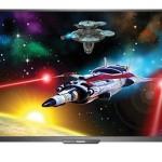 Philips 65PLF8900, televizor 4K cu ecran iluminat de lasere, asteapta sa se lanseze