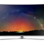 Samsung UE65JS9000 – un televizor de top in 2015