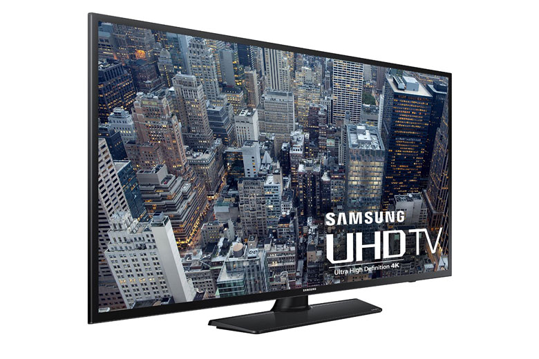 samsung 55ju6400 televizor 4k