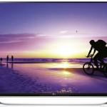 LG 65UF850, un nou televizor premium, cu rezolutie 4K