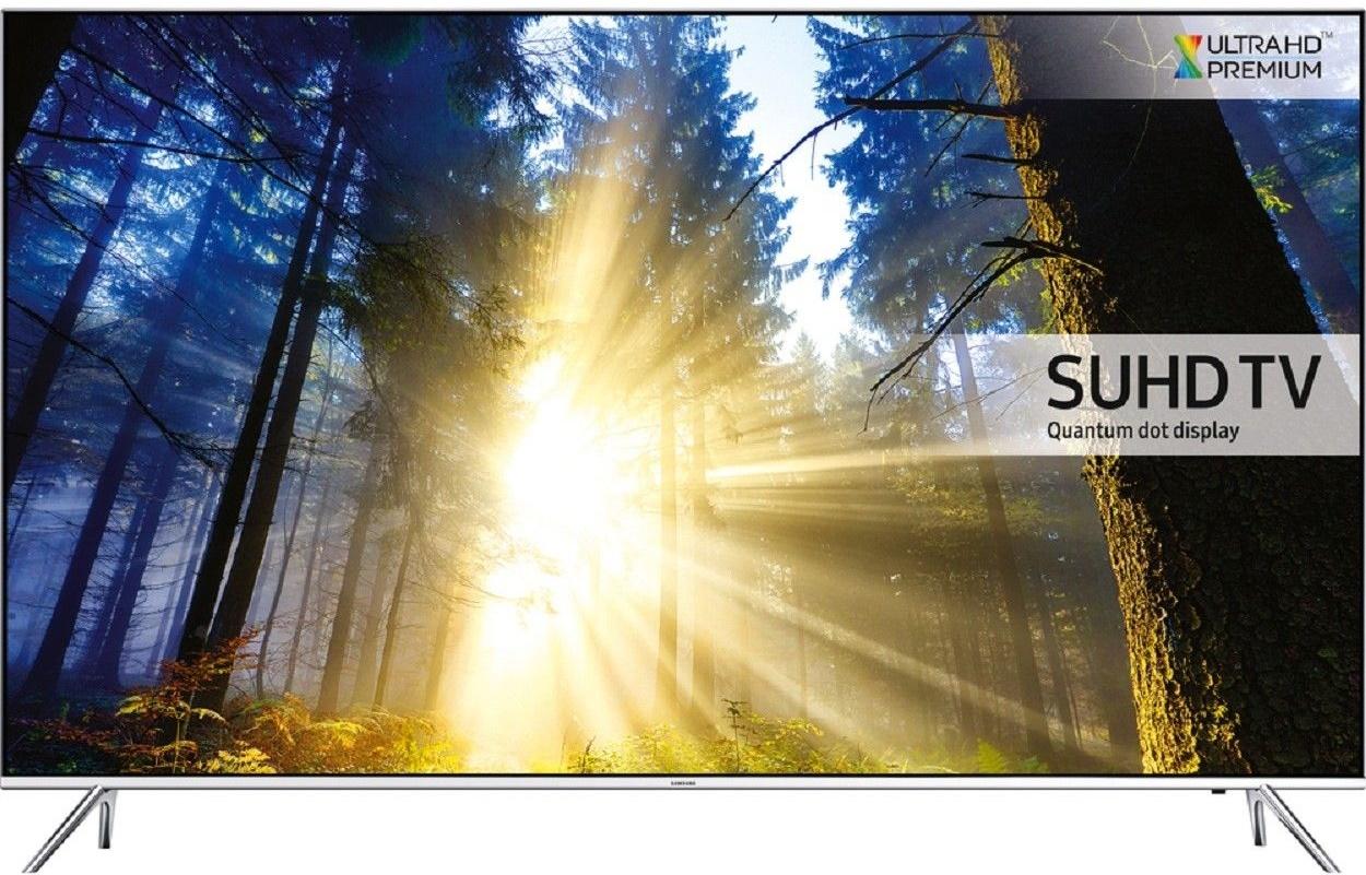 Samsung 60KS7000