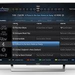 Televizor Smart Android LED Sony Bravia, 139 cm, 55XD7005, 4K Ultra HD