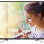 Televizor LED Star-Light, 140 cm, 55DM8000, 4K UHD