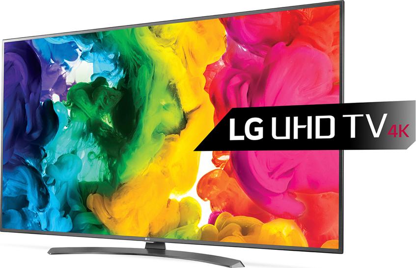 televizor-led-smart-lg-164-cm-65uh661v-4k-ultra-hd