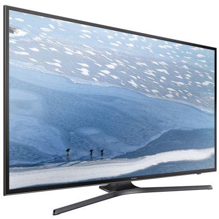Samsung, 101 cm, 40KU6092, 4K Ultra HD