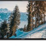 REVIEW: Televizor LED Smart Panasonic TX-49EX600E – Cu aplicații internet Apps și asistență vocală!