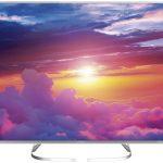 REVIEW: Televizor LED Smart Panasonic TX-50EX703E – Cu funcția de amplificare a luminozității HDR!